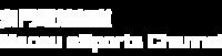 澳門電競頻道 Macau eSports Channel